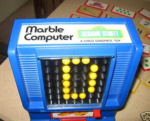 Marblecomputer2