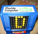 Sesame Street Marble Computer