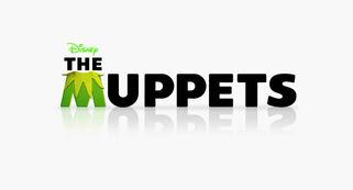 Muppets2011Trailer01-1920 63