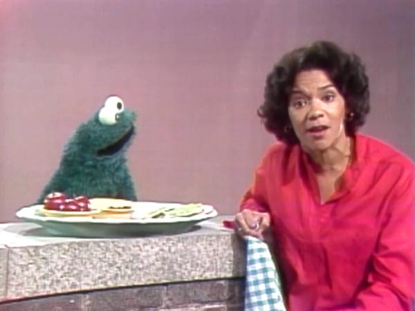 File:Cookie-Maria healthysnacks.jpg
