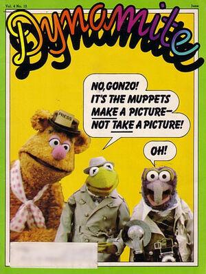 Dynamite1981