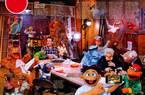 Entertainment.Weekly-First.Look-The.Muppets