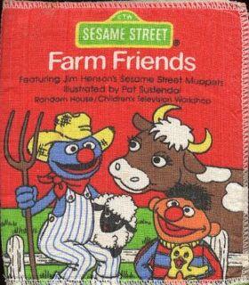 Farmfriends