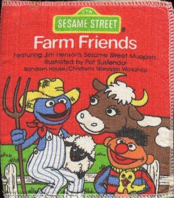 File:Farmfriends.jpg