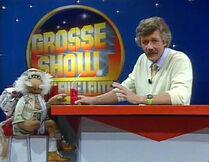 GrosseShowFuerKleineLeute-1984-Matt01