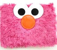Elmowallet-pink