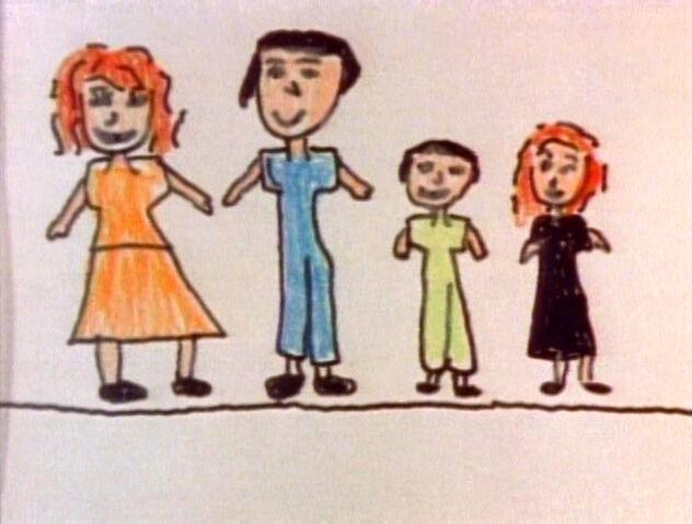 File:Families.KidsDrawings.jpg