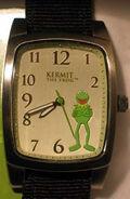 Kermitwatch