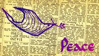 PeaceandDove58