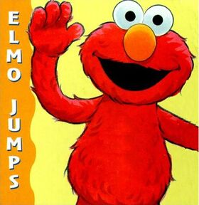 ElmoJumps