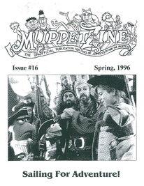 Muppetzine16