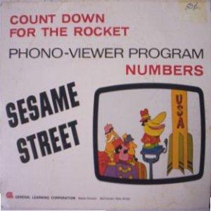 File:PhonoViewer1970SSNumbers.jpg