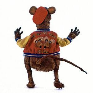 RattyDuke