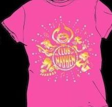 File:Shirt7.JPG