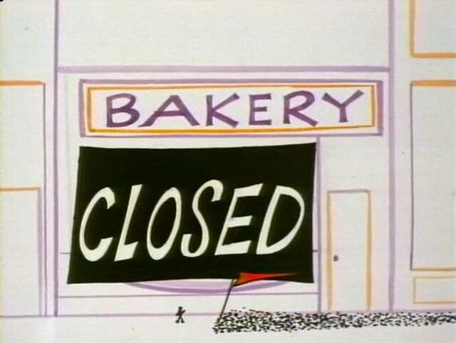 File:Bakery.CLOSED.jpg