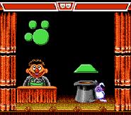 Sesame Street 123 NES SS7