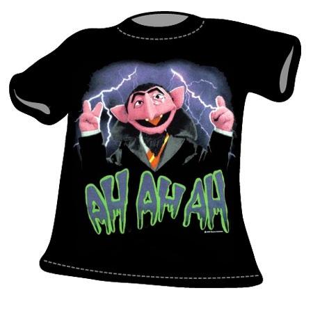 File:Tshirt.count.jpg