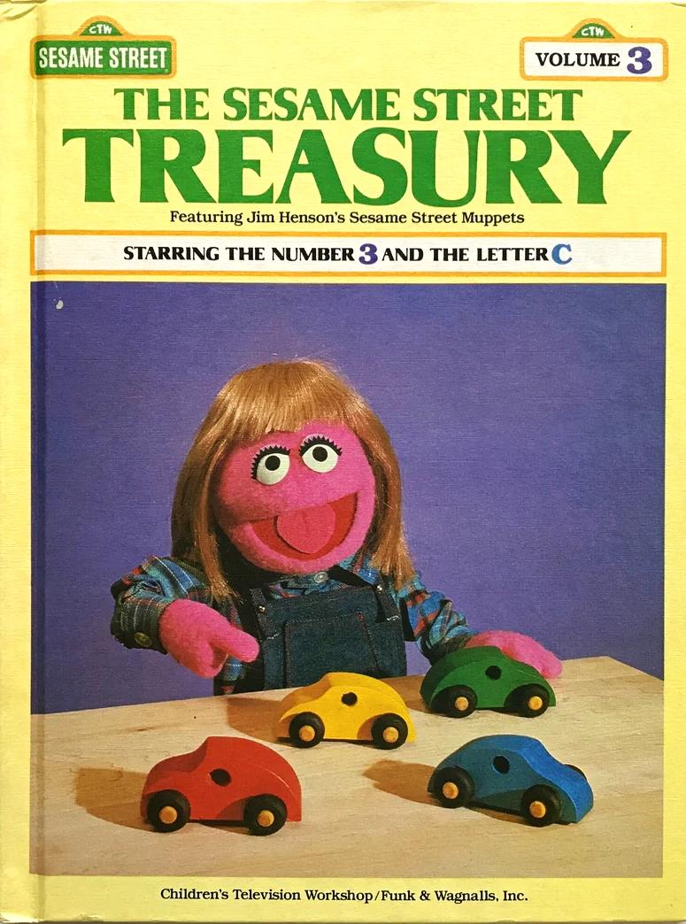 File:Book.treasury03.jpg
