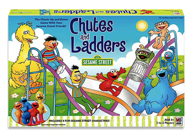 File:Sesame.chutes.jpg