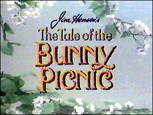 File:Title.bunnypicnic.jpg