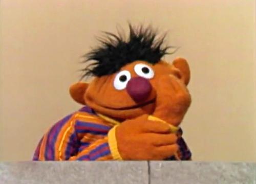 File:1969 Ernie.jpg