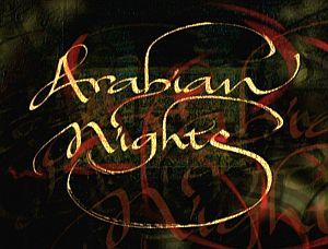 File:Arabiannights-title.jpg