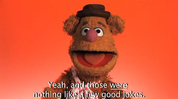 File:Muppets-com97.png