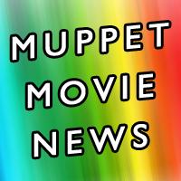 File:MuppetMovieNews.png