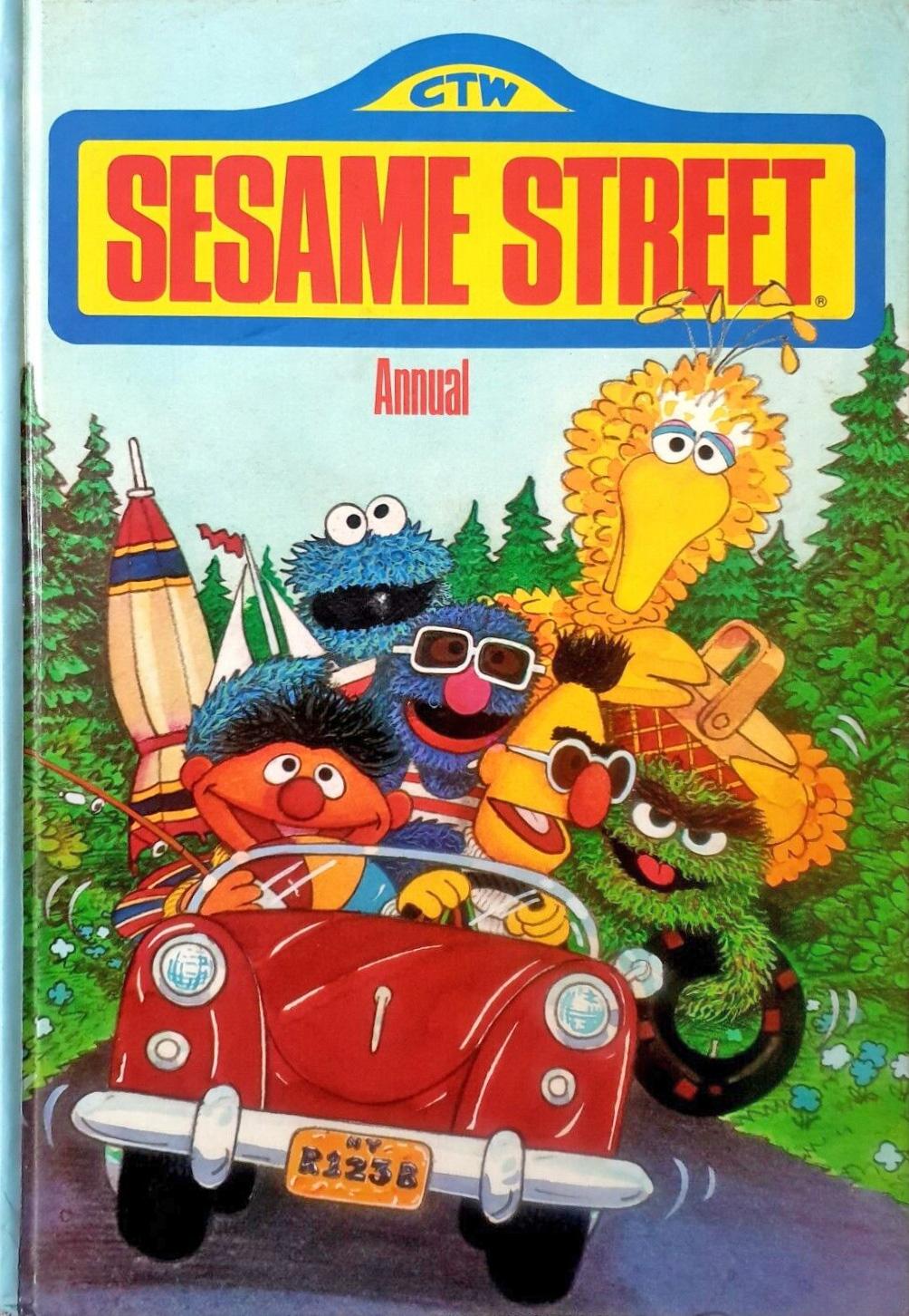 File:Sesamestreet84.jpg