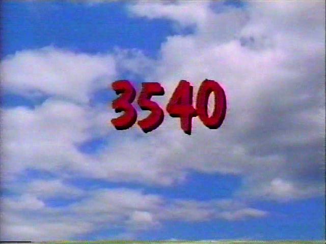 File:3540.jpg