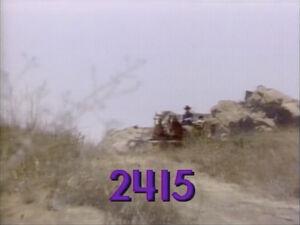 Episode2415