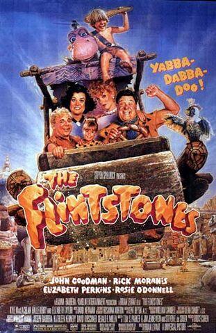 File:Flintstones.jpg