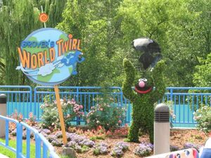 Sp grovers world twirl1
