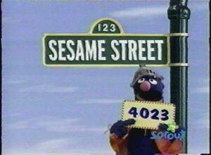 4023Intro
