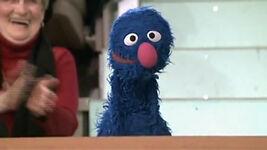 Grover-droz4