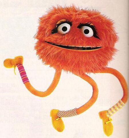 File:Muppet monster long legs.JPG