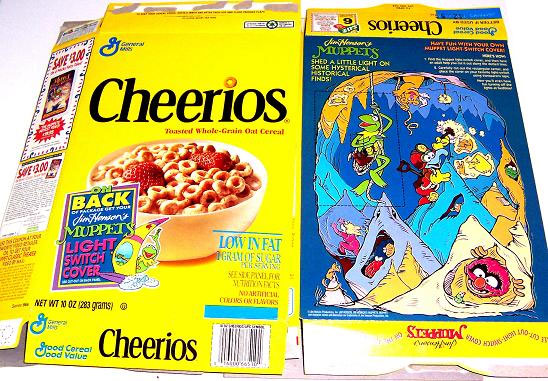 File:Cheerios-box.jpg