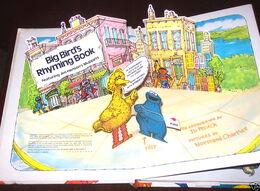Rhymingbook2a