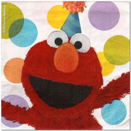 30238-sesame-street-elmo-lunch-napkins