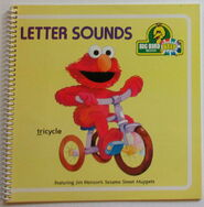 Beep books letter sounds2