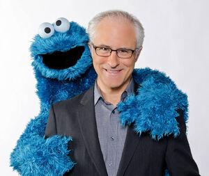DavidRudman&Cookie