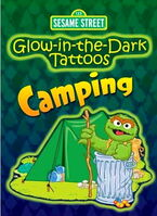Glowcamping