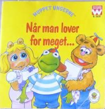 File:Narmanloverformeget.jpg