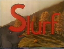 ElephantSlurf