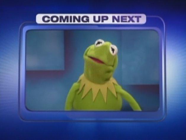 File:Kermit-jeopardy.jpg