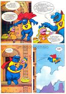 Supercookie4