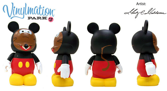 File:Vinylmation-rizzo-mickey.jpg