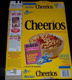 1995-cheerios-01
