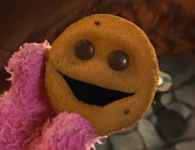 File:Cookie2.jpg