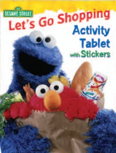 File:Lets Go Shopping Activity Tablet with Stickers.jpg